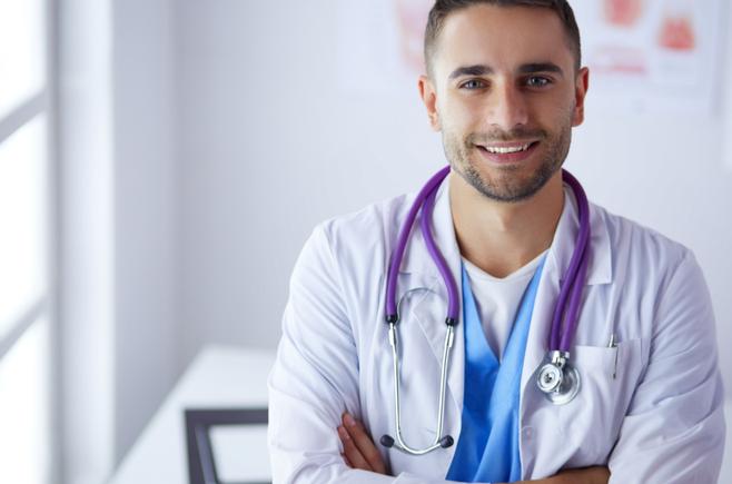 憧れのお医者様と結婚したい!医師との結婚に向いている女性の特徴 ...