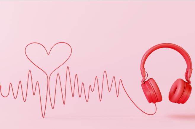 を いる 歌詞 し て 恋