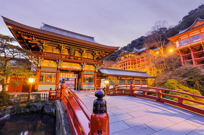 観光 佐賀 県